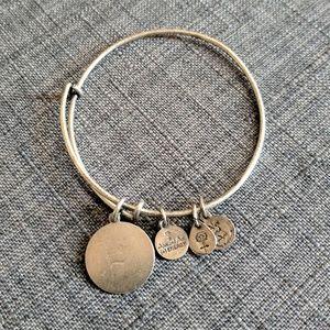 """Alex and Ani Jewelry - Alex & Ani """"Leo' Bracelet"""